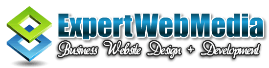 Small Business Web Design, Affordable Web Design Businesses